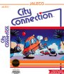 City Connection (Nintendo NES (NSF))