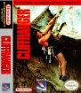 Cliffhanger (Nintendo NES (NSF))