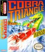 Cobra Triangle (Nintendo NES (NSF))