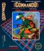 Commando (Nintendo NES (NSF))
