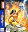 Conan (Nintendo NES (NSF))