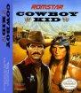Cowboy Kid (Nintendo NES (NSF))