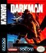 Darkman (NTSC) (Nintendo NES (NSF))