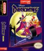 Darkwing Duck (Nintendo NES (NSF))