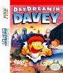 Day Dreamin' Davey (Nintendo NES (NSF))