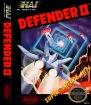 Defender 2 (Nintendo NES (NSF))