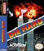 Die Hard (Nintendo NES (NSF))