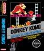 Donkey Kong (Nintendo NES (NSF))