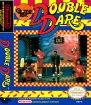 Double Dare (Nintendo NES (NSF))