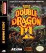 Double Dragon III - The Sacred Stones (Nintendo NES (NSF))