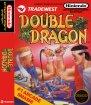 Double Dragon (Nintendo NES (NSF))