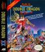 Double Dragon II - The Revenge (Nintendo NES (NSF))