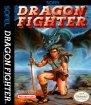 Dragon Fighter (Nintendo NES (NSF))
