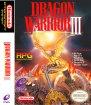 Dragon Warrior III (Nintendo NES (NSF))