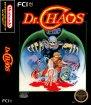 Dr. Chaos (Nintendo NES (NSF))