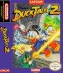 DuckTales 2 (Nintendo NES (NSF))