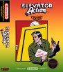 Elevator Action (Nintendo NES (NSF))