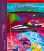 Eliminator Boat Duel (Nintendo NES (NSF))