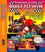 Formula One - Built To Win (Nintendo NES (NSF))
