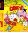 Fantastic Adventures of Dizzy (Nintendo NES (NSF))