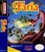 Faria (Nintendo NES (NSF))