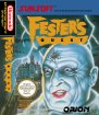 Fester's Quest (Nintendo NES (NSF))