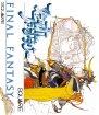 Final Fantasy (Nintendo NES (NSF))