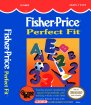 Fisher-Price - Perfect Fit (Nintendo NES (NSF))