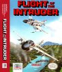 Flight of the Intruder (Nintendo NES (NSF))