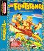 Flintstones, The - The Surprise at Dinosaur Peak! (Nintendo NES (NSF))