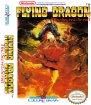 Flying Dragon - The Secret Scroll (Nintendo NES (NSF))