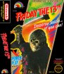 Friday the 13th (Nintendo NES (NSF))