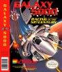 Galaxy 5000 - Racing in the 51st Century (Nintendo NES (NSF))