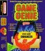 Game Genie (Nintendo NES (NSF))