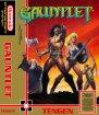 Gauntlet (Nintendo NES (NSF))