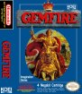 Gemfire (Nintendo NES (NSF))