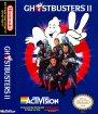 Ghostbusters II (Nintendo NES (NSF))