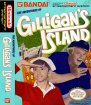 Adventures of Gilligan's Island, The (Nintendo NES (NSF))