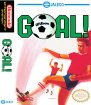Goal! (Nintendo NES (NSF))