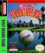 Golf Grand Slam (Nintendo NES (NSF))