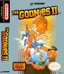 Goonies II, The (Nintendo NES (NSF))