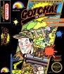 Gotcha! The Sport! (Nintendo NES (NSF))