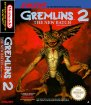 Gremlins 2 - The New Batch (Nintendo NES (NSF))