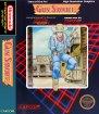 Gun.Smoke (Nintendo NES (NSF))