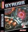 Gyruss (Nintendo NES (NSF))