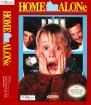Home Alone (Nintendo NES (NSF))