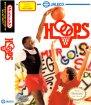 Hoops (Nintendo NES (NSF))