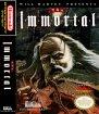 Immortal, The (Nintendo NES (NSF))