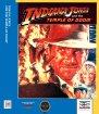 Indiana Jones and the Temple of Doom (Nintendo NES (NSF))