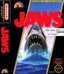 Jaws (Nintendo NES (NSF))